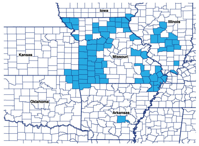Central%20Region%20Service%20Map